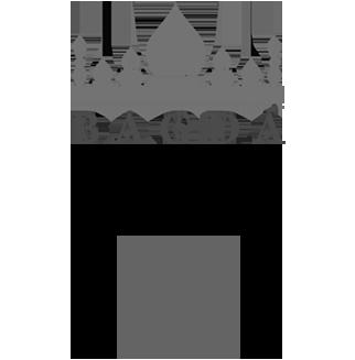 Bagdá / Paulo Darze Galeria