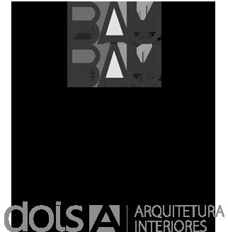Baú Baú / Dois A