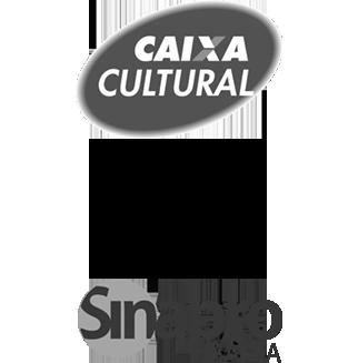 Caixacultural / Sinapro