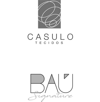 Casulo / Bau Signature