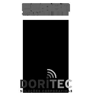 ECMAN / Doritec