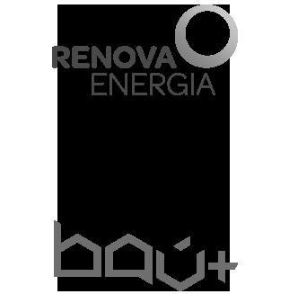 Renova / Baú+