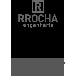 RRocha/ Climil