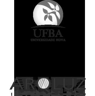 UFBA / Arqluz