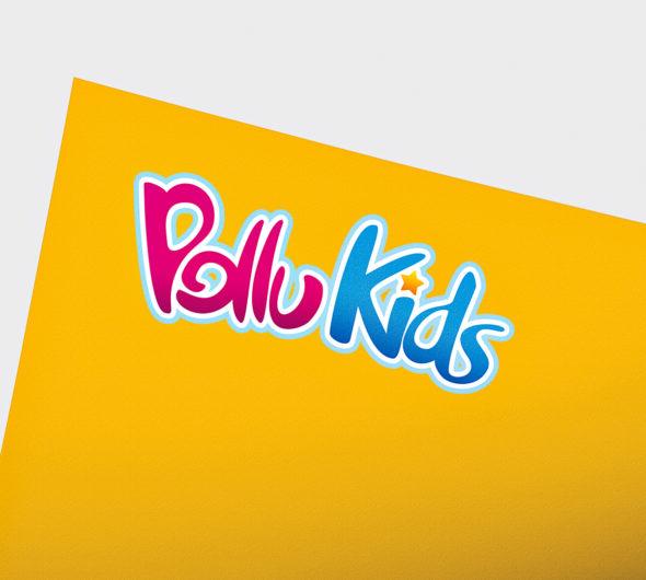 Pollukids