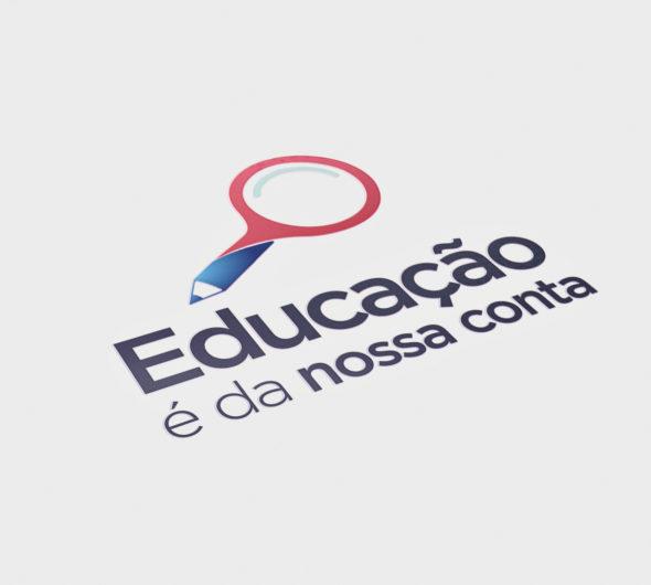 Tribunal de Contas do Estado da Bahia