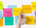 Plano de Ações de Comunicação